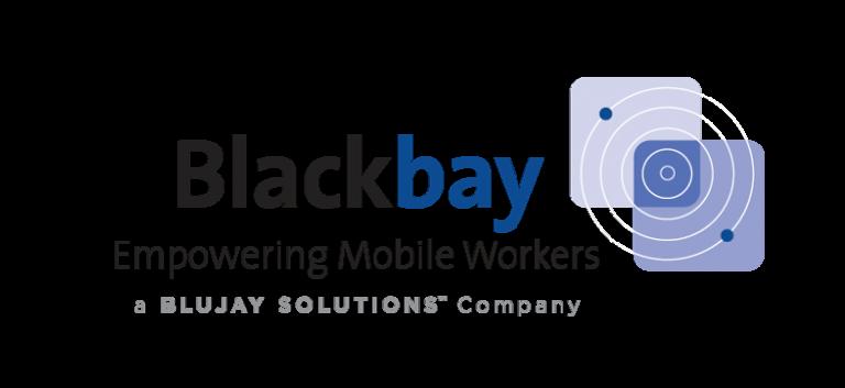 blackbay logo