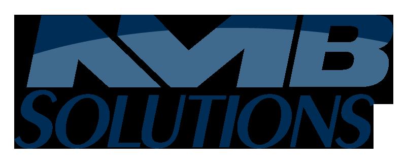 nmb solutions logo