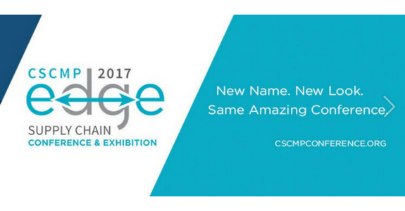 cscmp 2017 edge conference banner