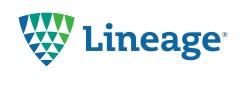 lineage logo