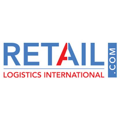 retail logistics international logo