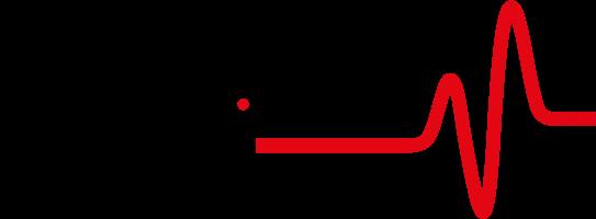 humedica logo