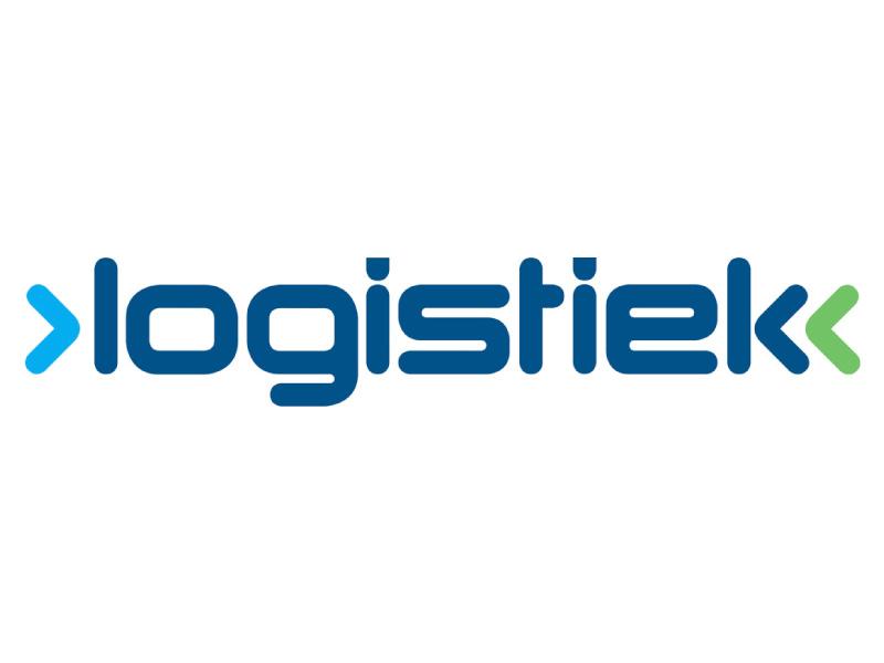 logistiek logo
