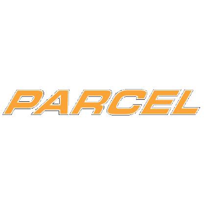 parcel logo