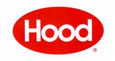 BluJay Testimonial Hood Logo