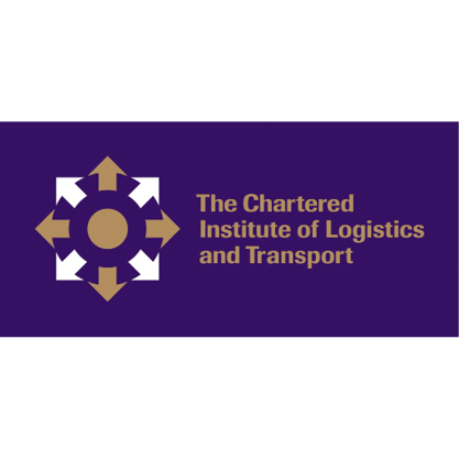 the chartered institute of logistics and transport