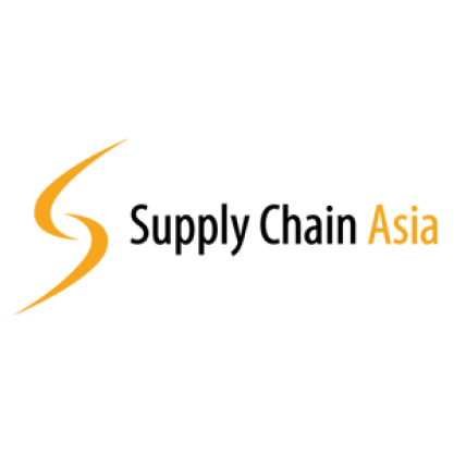 supply chain asia logo