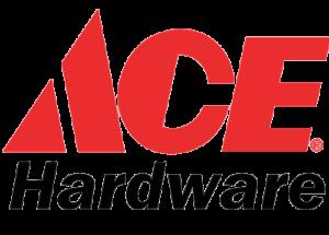 Ace Hardware Logo BluJay Testimonial
