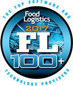 food logistics fl 2017 badge