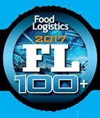food logistics fl 2017 badge