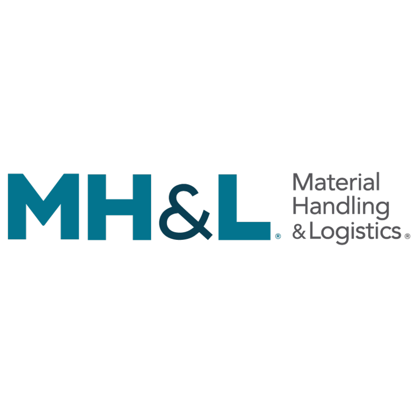 material handling and logistics