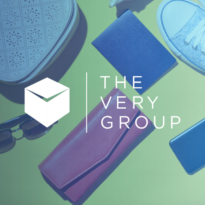 CS VeryGroup