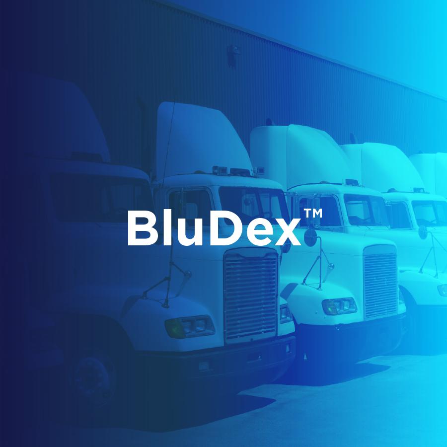 BluDex