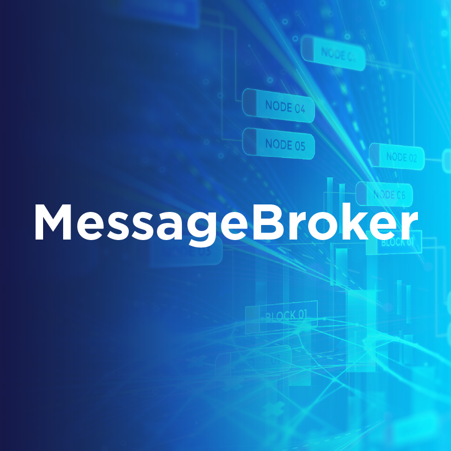 MessageBroker