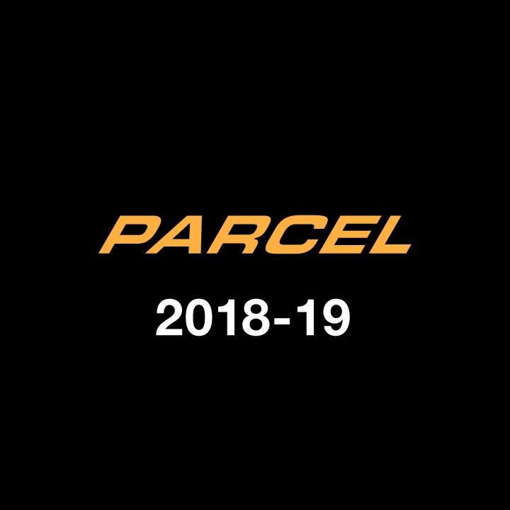 parcel seal