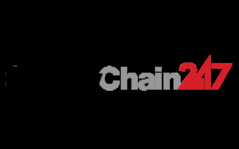 supply chain 247 logo