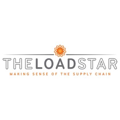 Loadstar UK