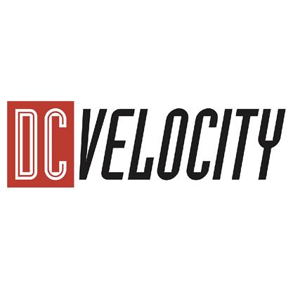 DC Velocity