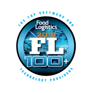 BluJay Named 2018 FL100+ Top Providers