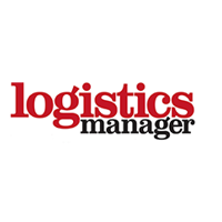 Logistics Manager logo