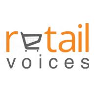 retail voices logo