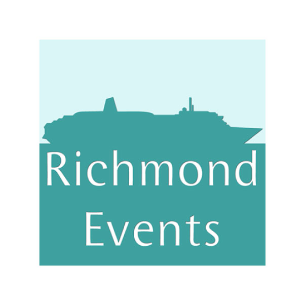 richmond events logo