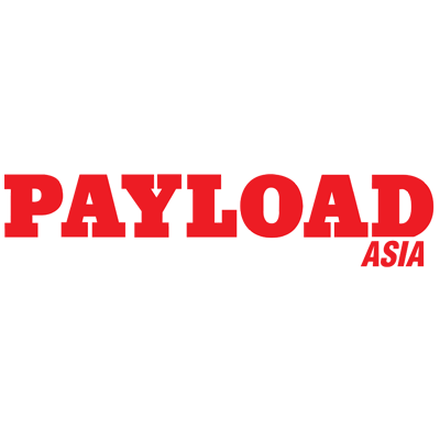 payload asia logo