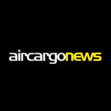 aircargonews logo