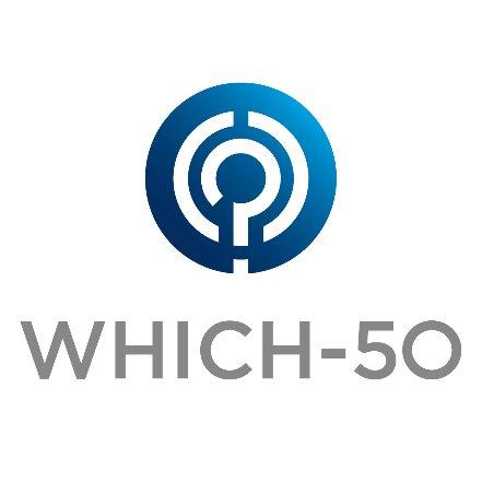 which 50 logo