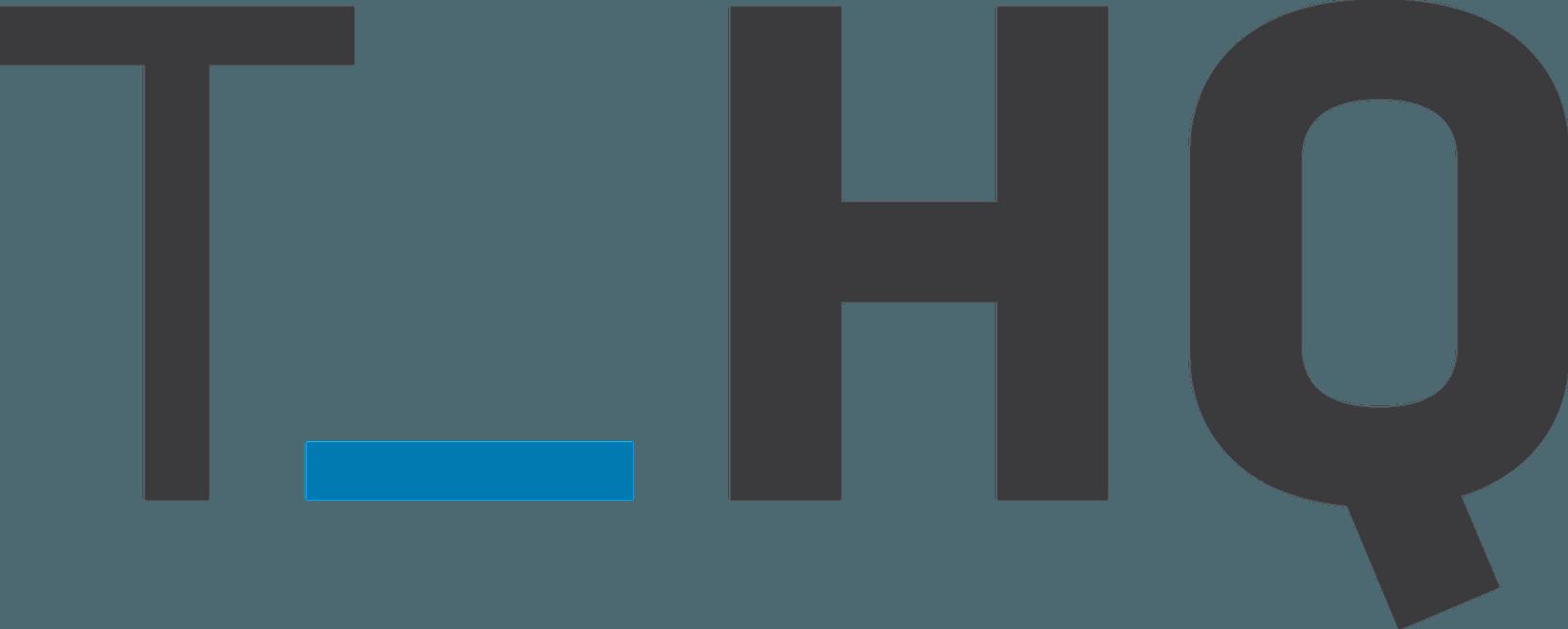 tech hq logo
