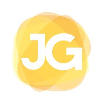 jakarta globe logo