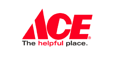 ace the helpful place logo