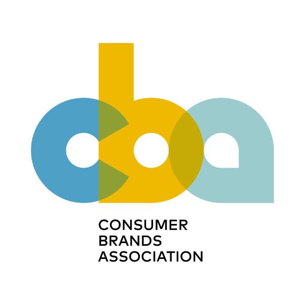consumer brands association