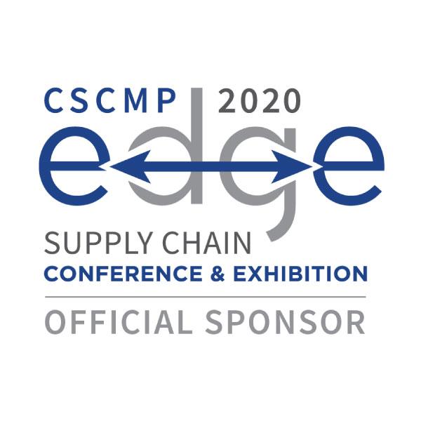 cscmp Edge 2020
