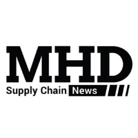 MHD supply chain news