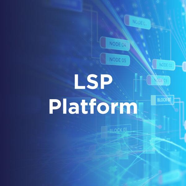 lsp platform