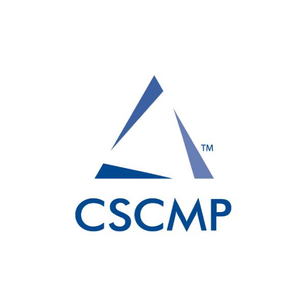 Thumb CSCMP
