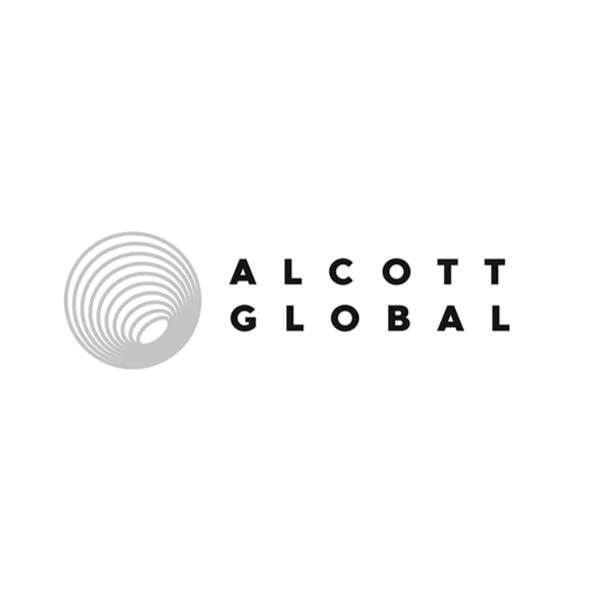Thumb AlcottGlobal