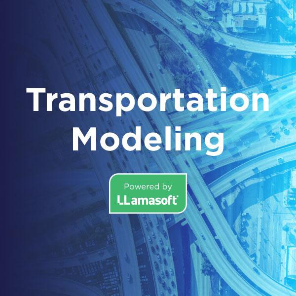 Thumb TransportationModeling