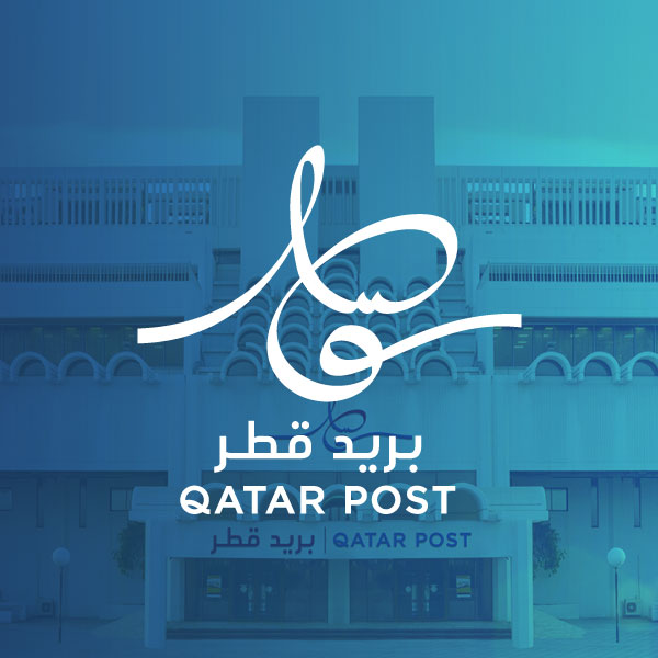 CS QatarPost