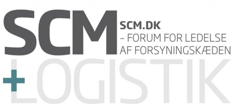 scm.dk logo Twitter