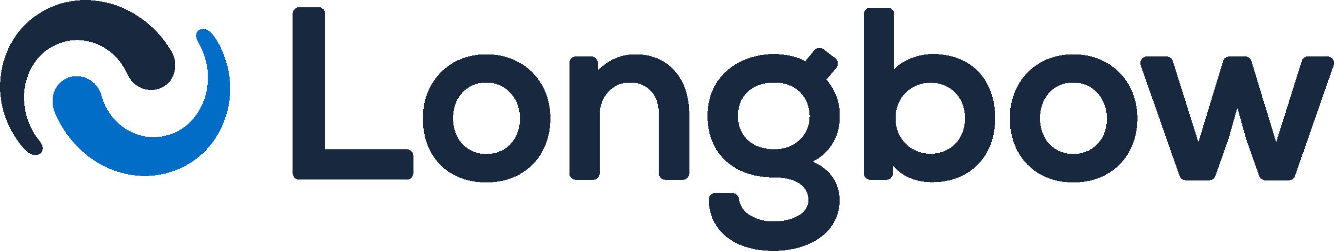 Longbow Logo Clr