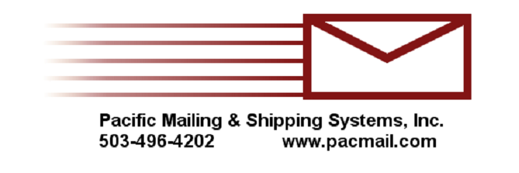 Pacmail Logo New