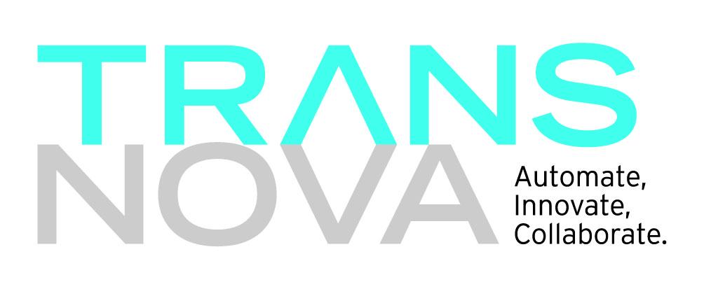 Transnova logo hi res