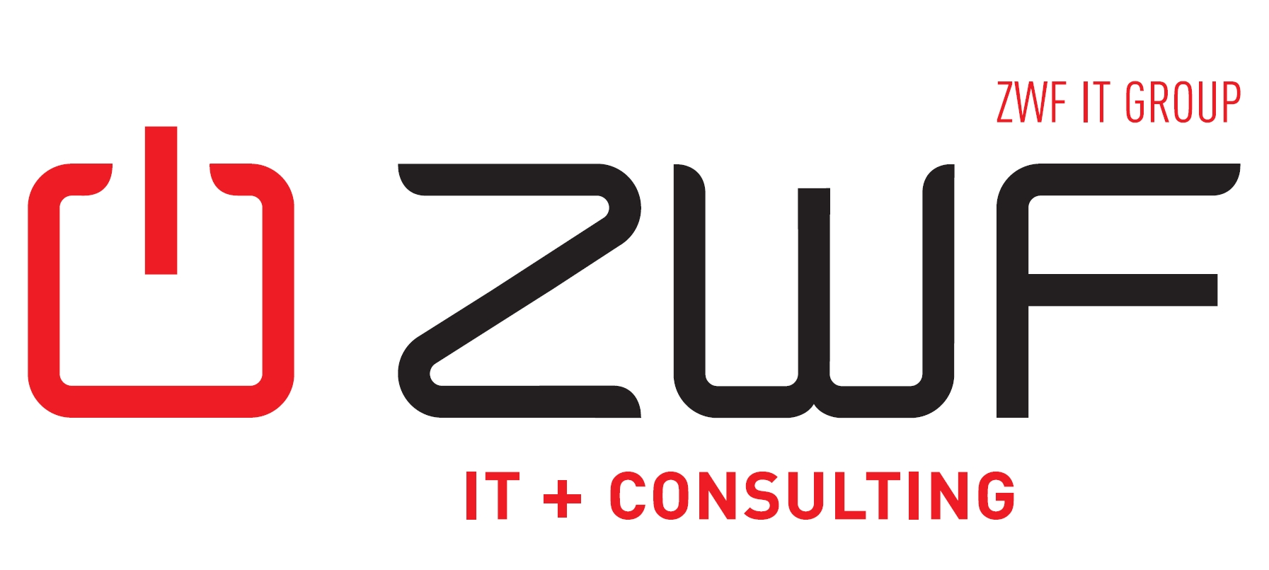 ZWF Logo