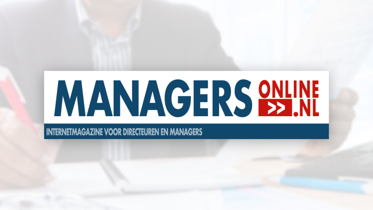 m530724062 Managers Online NL NR
