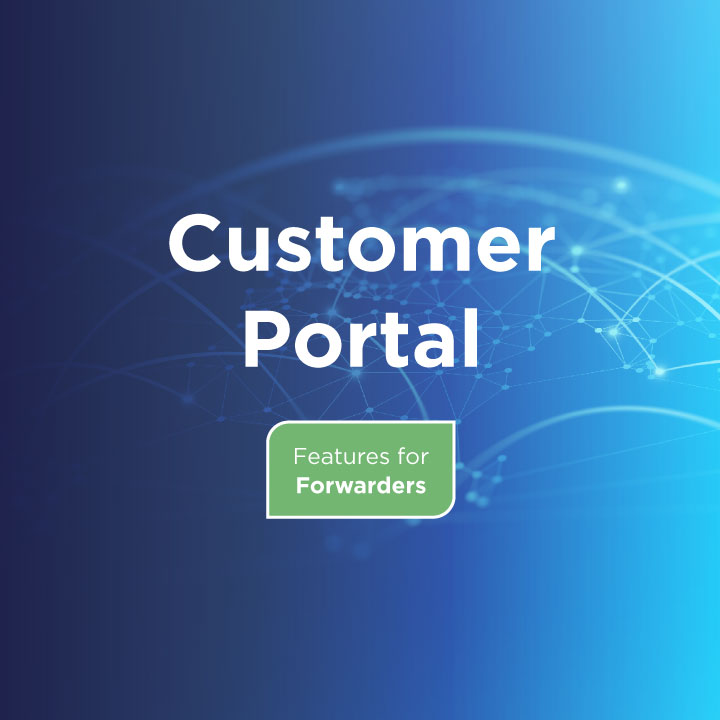 DS CustomerPortal TM F