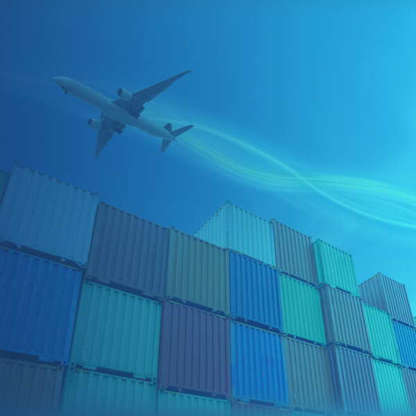 FreightForwarders 600x600 1