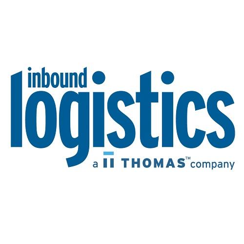Sponsor Inbound Logistics 1