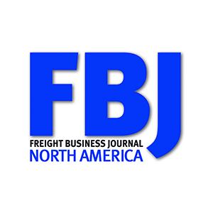 freight business journal north americas